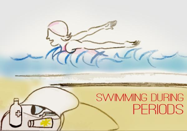 20140520-swim