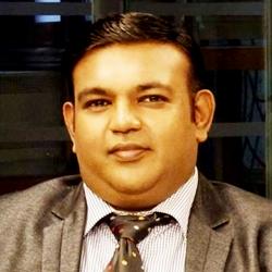 ajith-chakravarthy