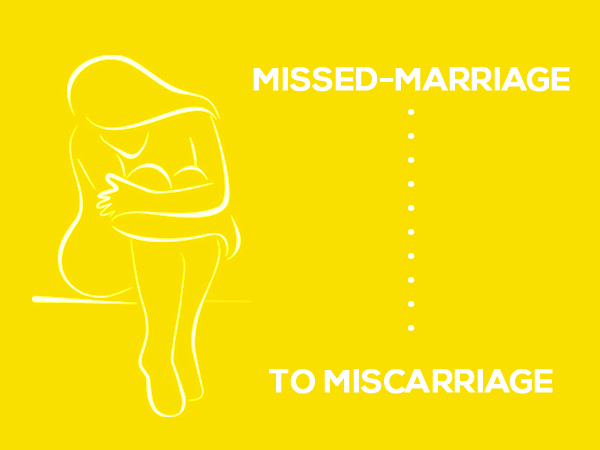 20150627-miscarriage