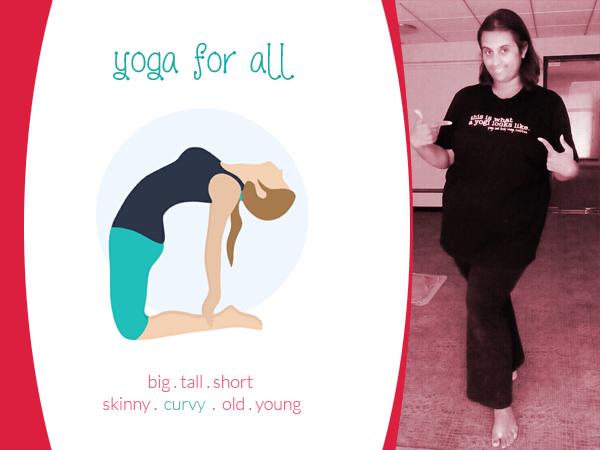 20150704-curvy-yoga